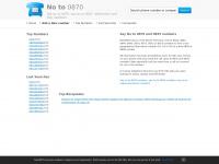 0870-free.co.uk