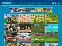 10001games.co.uk