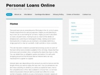 1-personal-loans-online.co.uk
