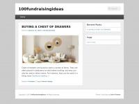 100fundraisingideas.co.uk