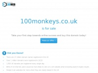 100monkeys.co.uk