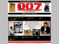 007magazine.co.uk