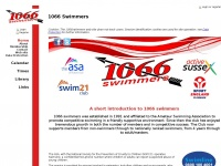 1066swimmers.org.uk