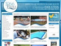 1066pools.co.uk