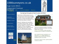 1066surveyors.co.uk
