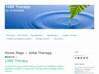 1066hypnotherapy.co.uk