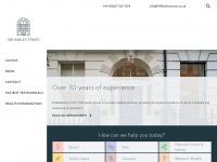 108harleystreet.co.uk