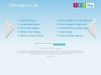 10design.co.uk