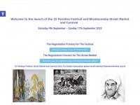 10parishesfestival.org.uk