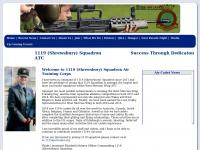 1119atc.org.uk