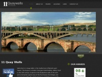 11quaywalls.co.uk