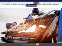 121windscreens.co.uk