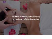 122knightsbridge.co.uk
