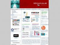 123-host.me.uk