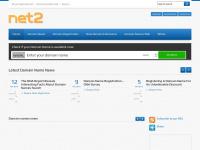 123-web-hosting.co.uk