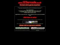 123arcade.co.uk