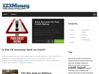 123money.co.uk