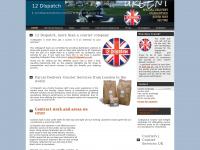 12dispatch.co.uk