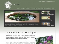 12gardendesign.co.uk
