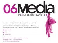 06media.co.uk