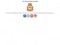 1471atc.org.uk