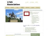 1745association.org.uk