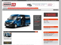 17seaterminibussales.co.uk