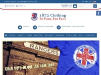 1872clothing.co.uk