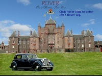 1947rover.co.uk
