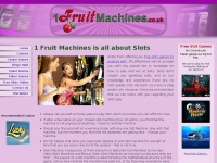 1fruitmachines.co.uk