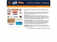 1qualitybadge.co.uk
