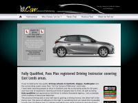1st-car.co.uk