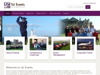 1st-events.co.uk