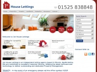 1st-house-lettings.co.uk