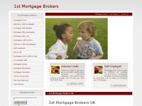 1st-mortgage-brokers.co.uk