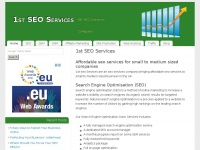 1st-seo-services.co.uk