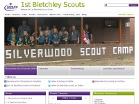 1stbletchleyscouts.org.uk
