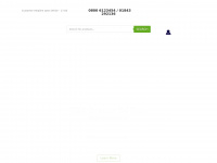 1stchoicemobility.co.uk