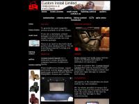 ci-limited.co.uk