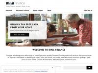 mailfinance.co.uk