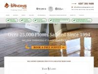 Floorsandingexperts.co.uk
