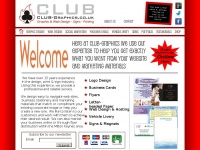 clubgraphics.co.uk