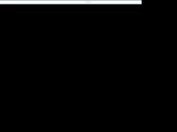glamping-uk.co.uk