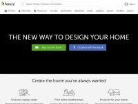 houzz.co.uk