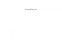 financialadvisors.co.uk