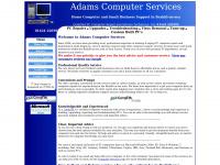 adamscomputers.co.uk