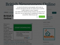 britishpapers.co.uk