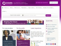 cqc.org.uk