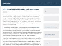 charlesmason.co.uk