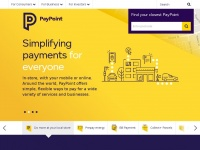 paypoint.com